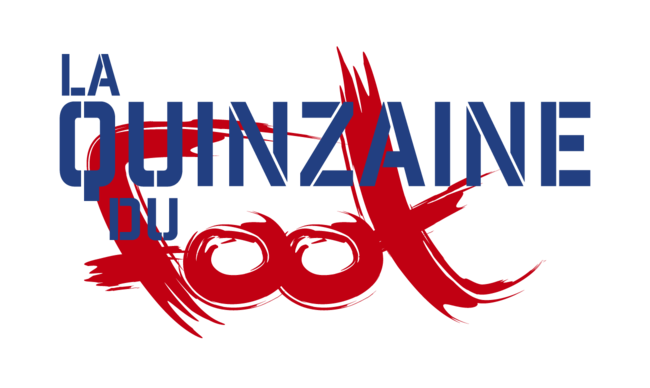 Logo-Quinzaine-ConvertImage.png