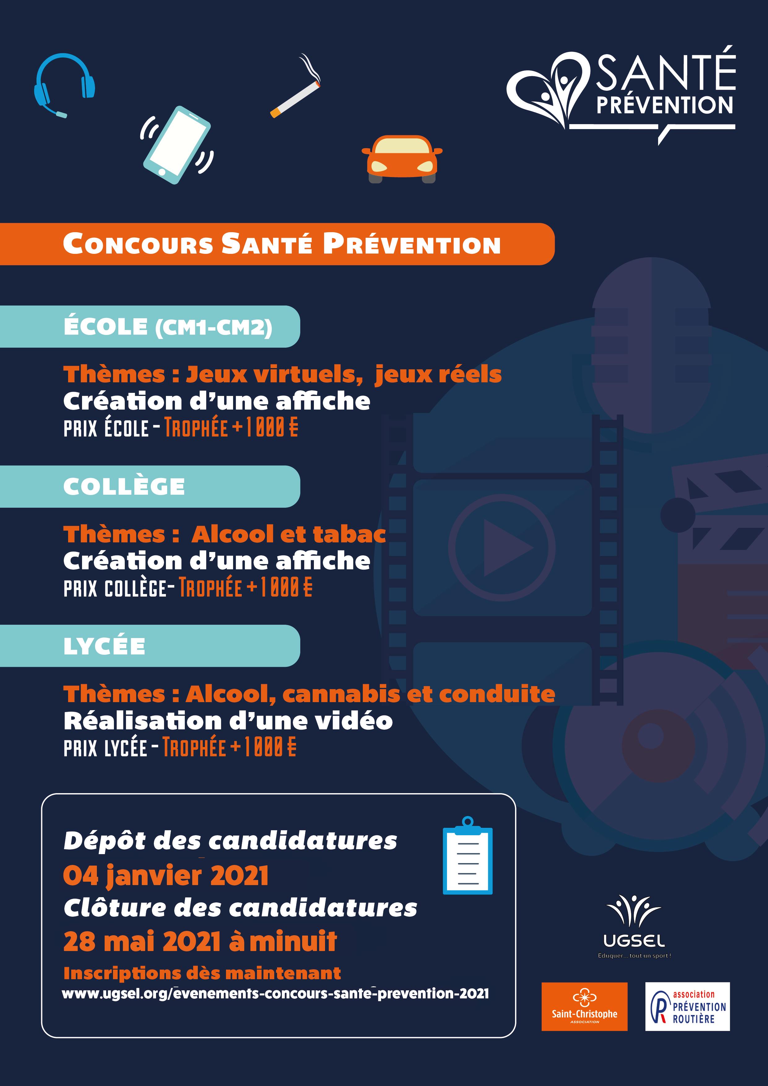 Affiche_Concours_VD_Web2021.png