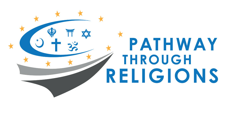 Lien vers Pathway Through Religions